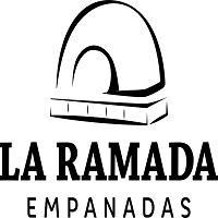 La Ramada YB