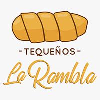 Tequeños La Rambla