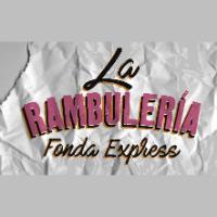 La Rambulería Fonda Express