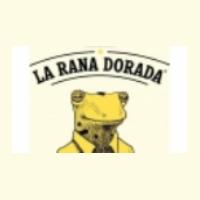 La Rana Dorada   Condado