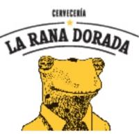 La Rana Dorada | Vía Argentina