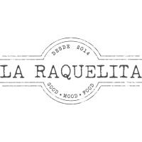 La Raquelita