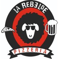 La Rebelde Pizzería