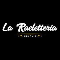La Raclettería