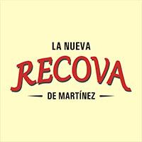 La Recova De Martínez Dorrego