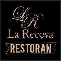 La Recova Restoran