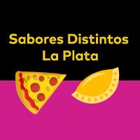 Sabores Distintos La Plata