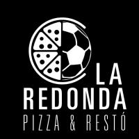 La Redonda Pizzería