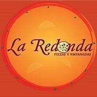 La Redonda - Ugarte