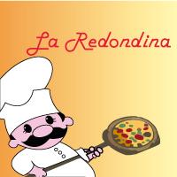 La Redondina