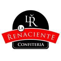 La Renaciente