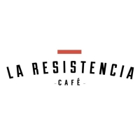 La Resistencia - Drugstore