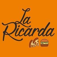 La Ricarda Pizzas