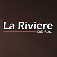 La Riviere Cafe Resto