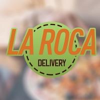 La Roca Delivery Barrio Sur