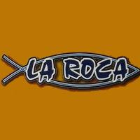 La Roca San José