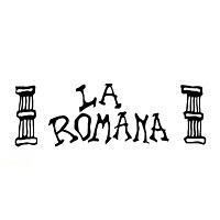 La Romana Delivery Pizzeriabar