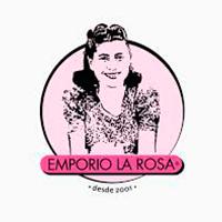 OLD /Emporio La Rosa Rancagua
