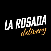 La Rosada