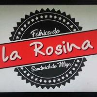 La Rosina Sándwiches