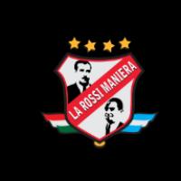 La Rossi Maniera