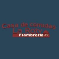 La Roty