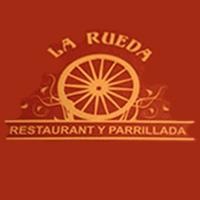 La Rueda Melo