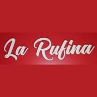 La Rufina Alberti 3102