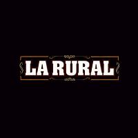 La Rural - Av Alem