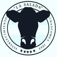 La Salada