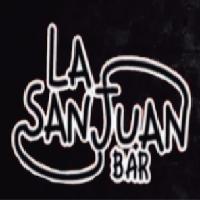 La San Juan