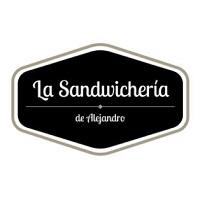 La Sandwichería De Alejandro