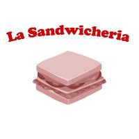La Sandwichería de Palermo