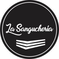 La Sanguchería - Alta Córdoba
