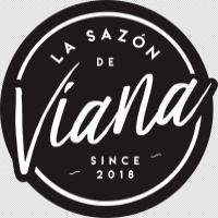 La Sazón de Viana