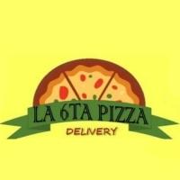 La Sexta Pizza
