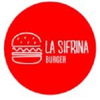 La Sifrina Burger