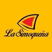 La Simoqueña Palermo
