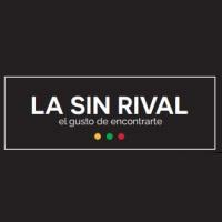 La Sin Rival Restaurante