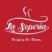 La Sopería | POP