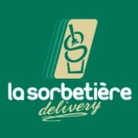 La Sorbetiere