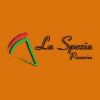 La Spezia Pizzaria