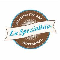 La Spezialista Las Rastras