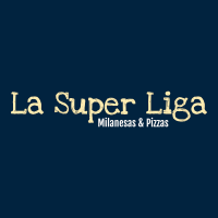 Super Liga Milanesas, Pizzas y Comida Venezolana