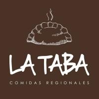 La Taba