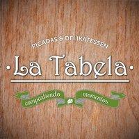 La Tabela