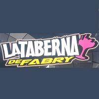 La Taberna De Fabry - Lanus