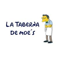 La Taberna de Moe's