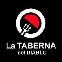 La Taberna del Diablo - Prado