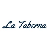La Taberna - Parque Chacabuco